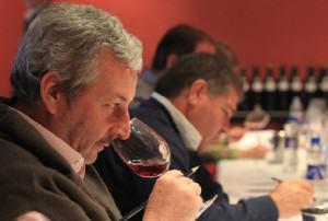 Cumbre de enólogos en Tucumán para evaluar sus vinos