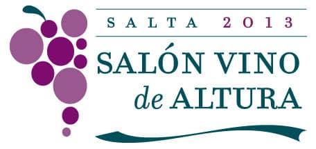 SVdA 2013 en baja Sexta edición del Salón Vino de Altura