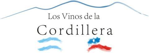 Vdc Vinos de la Cordillera 2013: Una gran experiencia en todo sentido