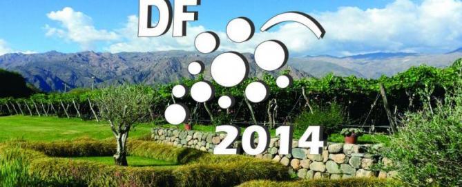 Desafío Federal 2014 Cabernet - Resultados
