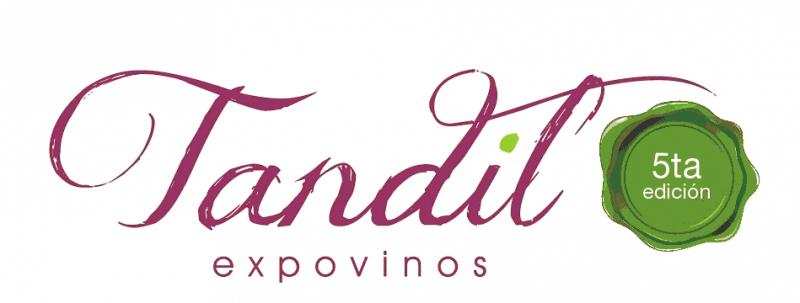 Expovinos Tandil