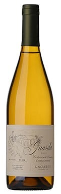 Lagarde Guarda Chardonnay 2013
