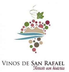 Vinos de San Rafael