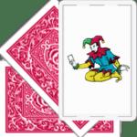 Recién Descorchados - De Moño Rojo Syrah 2018 1