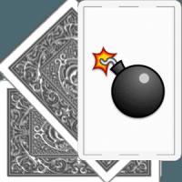 Casa Boher Gran Corte: El nuevo blend de lujo de Rosell Boher 3