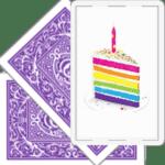Tres recomendados para celebrar al Malbec #AWBDescorcha - Día del Malbec 8