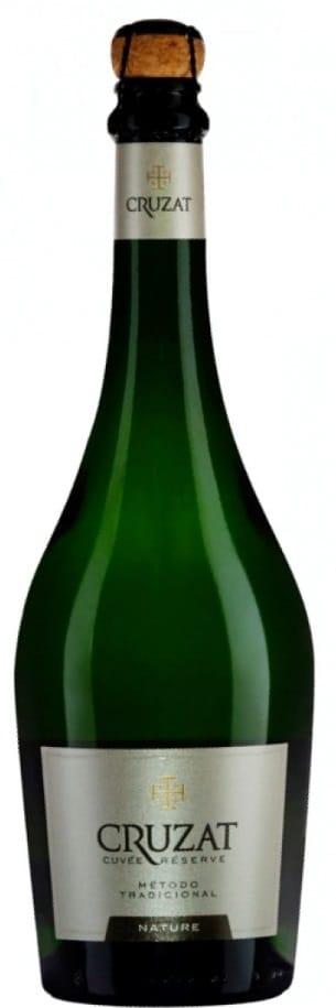 champagne-cruzat-cuvee-reserve-nature-bodega-cruzat