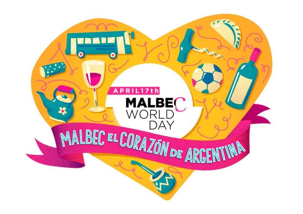 El mundo celebró el Día Mundial del Malbec