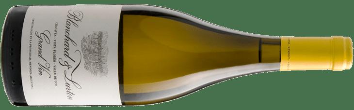 Blanchard & Lurton Grand Vin
