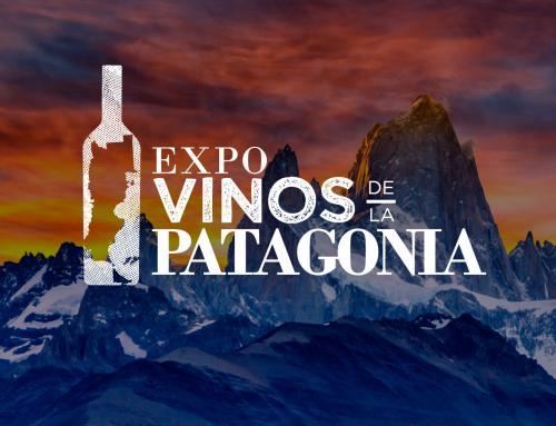 Llega la primera Expo Vinos de la Patagonia a Buenos Aires