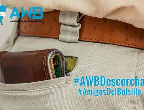 6 Vinos de Góndola Amigos del Bolsillo #AWBDescorcha