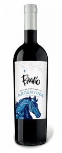 Bravío Cuatro Continentes Argentina