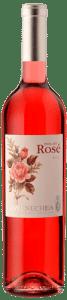 Goyenechea Merlot Rosé