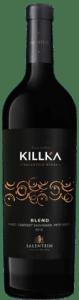Killka Blend