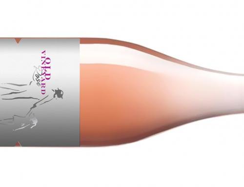 Nuevo Humberto Canale Old Vineyard Rosé 2017