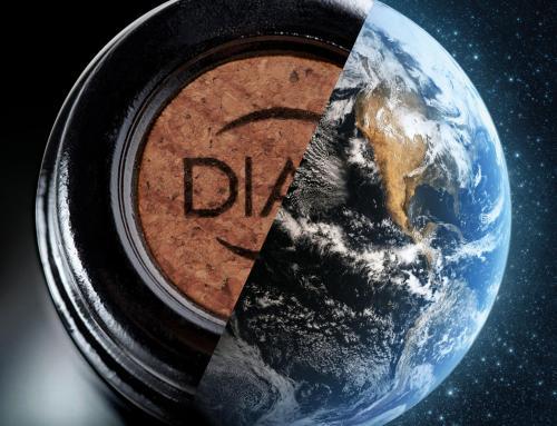 Origine by DIAM, un tapón que reconcilia ciencia y naturaleza