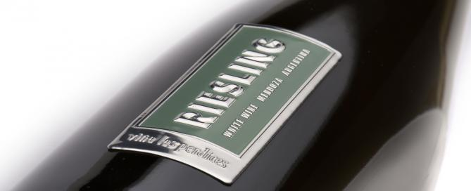 Riesling: la nueva exploración de Viña las Perdices
