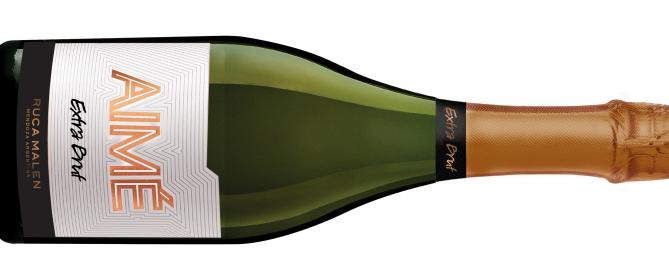 Aime Extra Brut