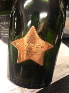 1º Bianchi Extra Brut Premium