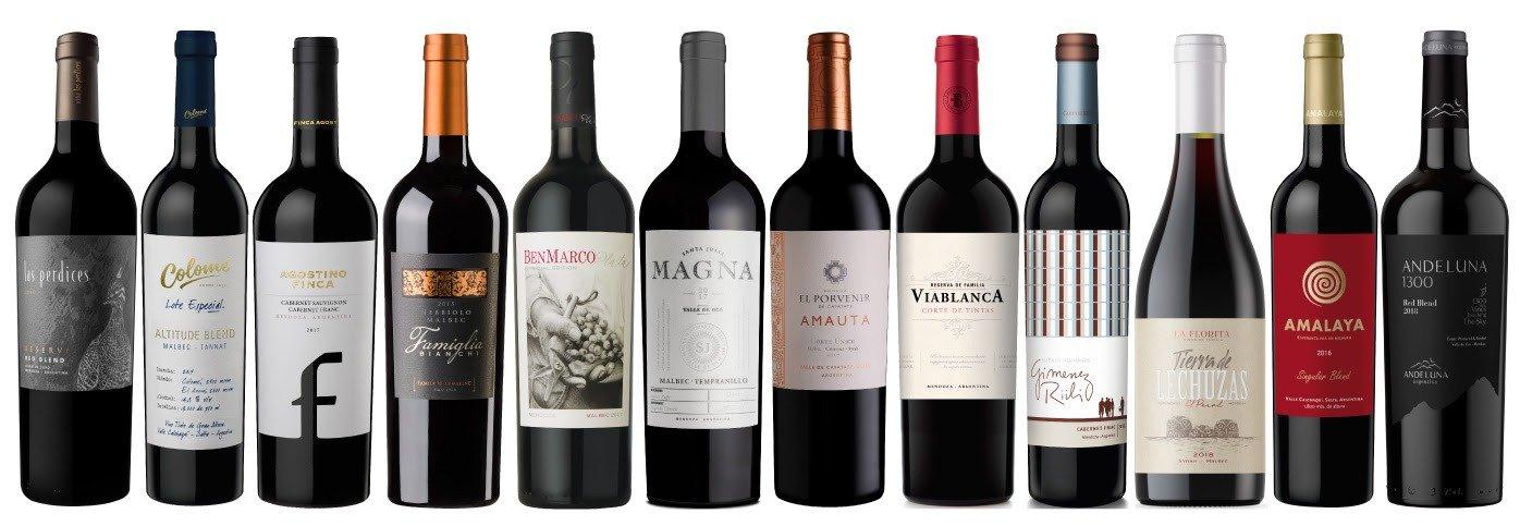 Club BONVIVIR celebra el segundo año de su línea de vinos exclusiva Singular