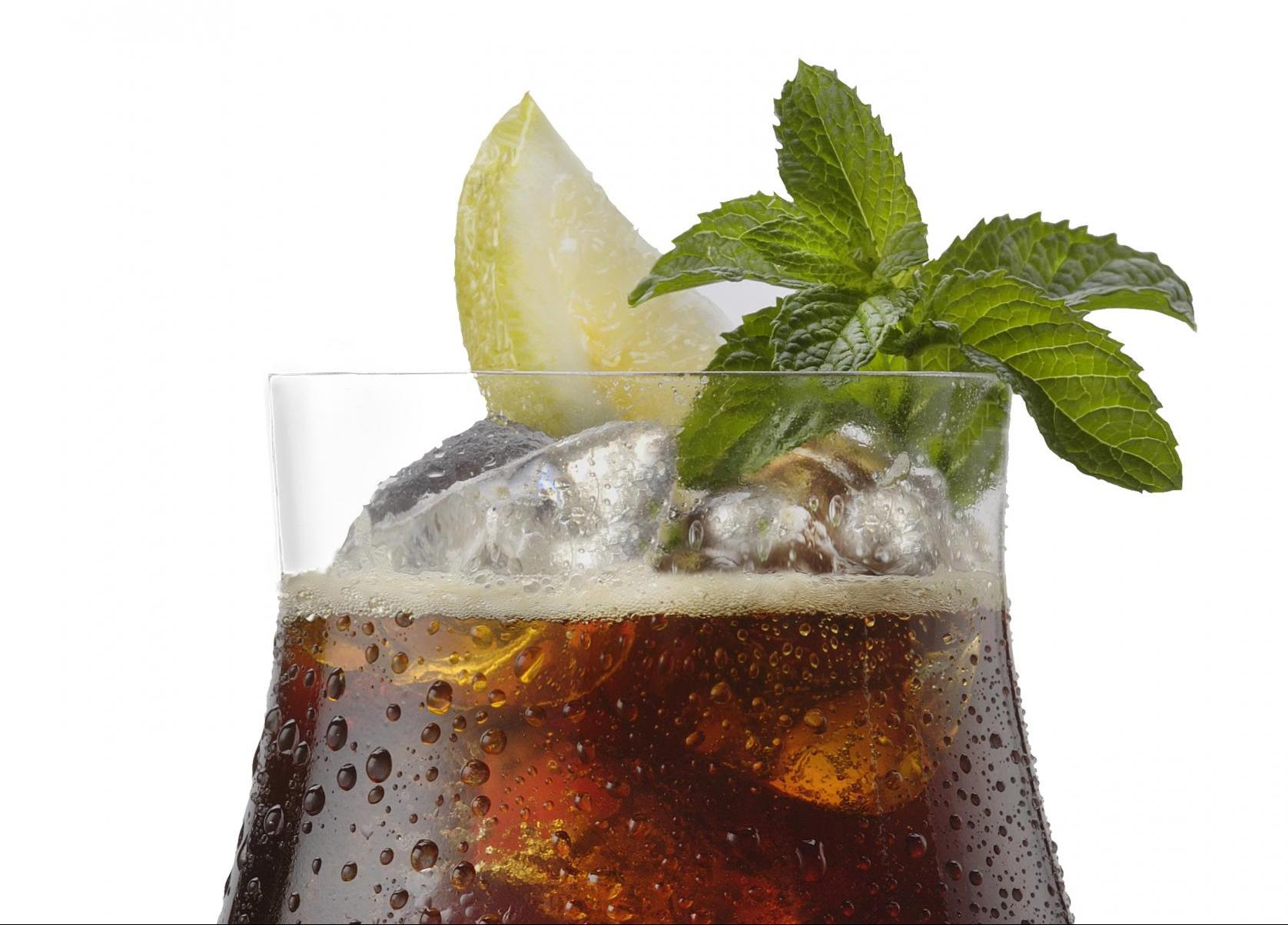 La tendencia de cócteles low alcohol llega a los hogares también en cuarentena
