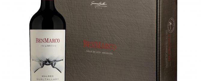 Susana Balbo Wines celebra el Día del Malbec con un mes de descuentos en su tienda online