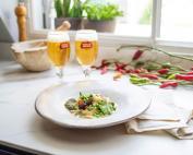 Chef Artois - Stella Artois se une con los chefs más reconocidos para apoyar al sector gastronómico