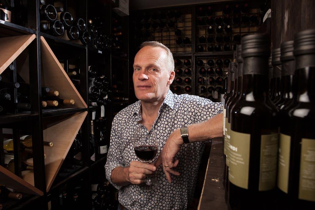 Los 100 mejores vinos de Argentina según Tim Atkin (1)