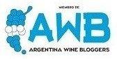 Miembro de Argentina Wine Bloggers