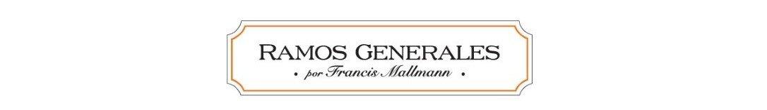 Ramos Generales. La nueva propuesta de Francis Mallmann en Bodega Kaiken