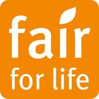 Domaine Bousquet, Bodega Fair for Life - Cerca de la Comunidad