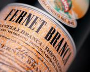 175 años de una fórmula secreta y única en el mundo Fernet Branca (3)