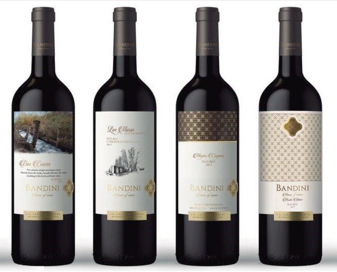 Finca Bandini un nuevo proyecto vitivinícola en Las Compuertas (1)