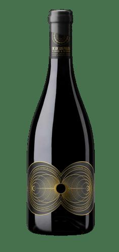 Nace Desde los Polos. El Pinot Noir de Mariano Braga y Andrés Vignoni (2)