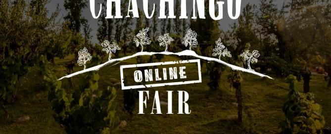 Chachingo On Line Fair