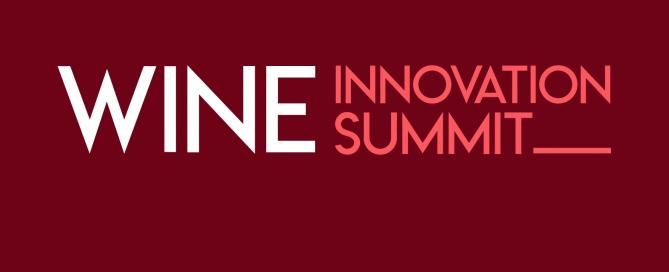 Wine Innovation Summit es el primer encuentro virtual e internacional sobre la innovación en la industria del vino. Un evento virtual y gratuito, con cupos limitados.
