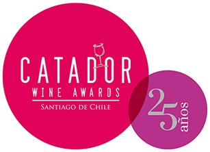 Cata D Or Wine Awards 2020