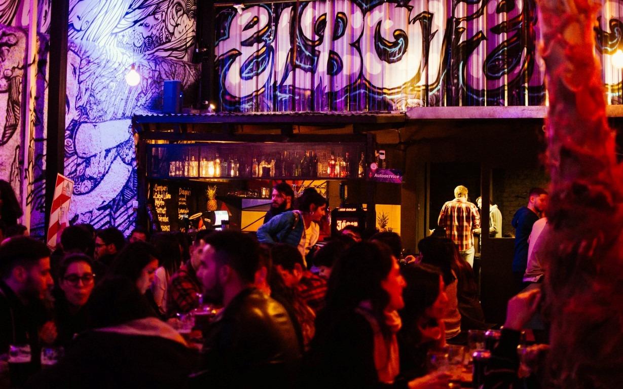 """Seis restaurantes argentinos fueron elegidos por Latin América´s 50 Best 2020 Restaurants para su selección """"El Espíritu de América Latina""""."""