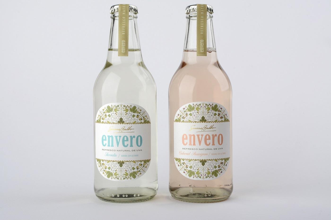 Críos Chenin Bajo Alcohol y Envero (1)