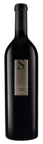 Bodega Familia Schroeder celebra el Día Internacional del Malbec con un vino especial: Familia Schroeder Pinot Noir Malbec 2016. Este bi-varietal de la línea ícono es un brindis con identidad, que hace honor a la cepa Argentina y a la variedad insignia de la bodega patagónica.