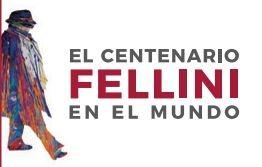 Saint Felicien Sangiovese 2018 homenaje a Federico Fellini