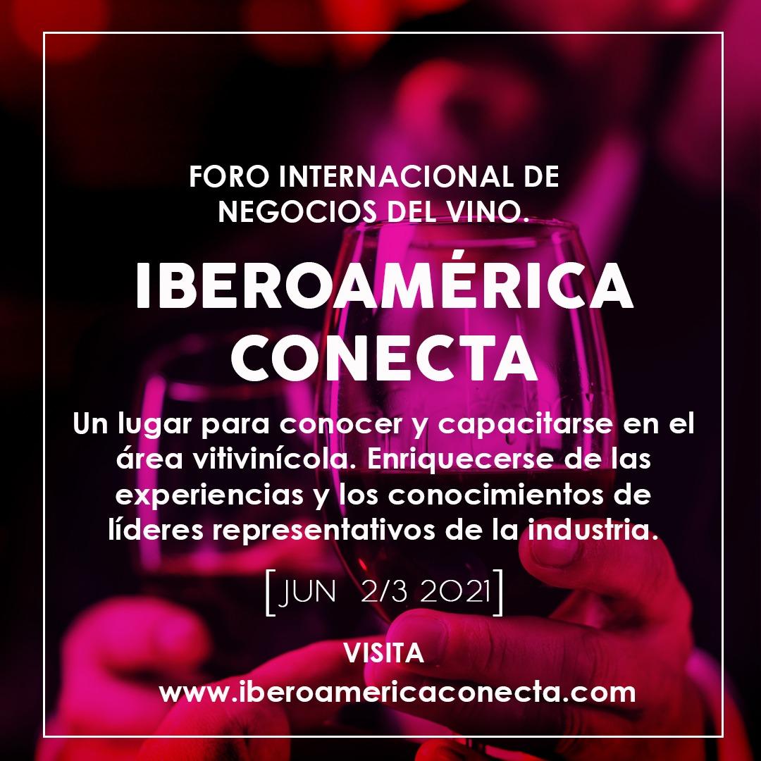 Iberoamérica Conecta (1)