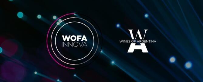 WofA Innova: se conocieron las 3 ideas ganadoras destinadas a transformar la promoción del #VinoArgentino
