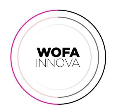 WofA Innova se conocieron las 3 ideas ganadoras destinadas a transformar la promoción del #VinoArgentino (2)