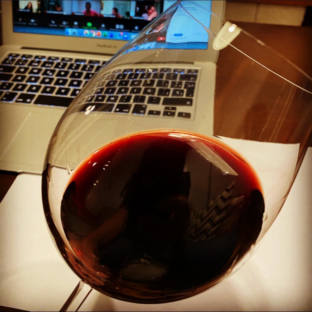 b.wine blind tasting experience