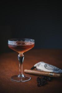día Mundial del Cocktail (2)