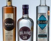 Día Mundial del Cocktail