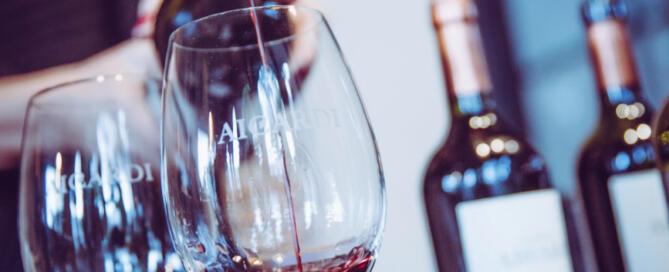 Llega la 2ª edición virtual de Expo Vinos de la Patagonia (1)