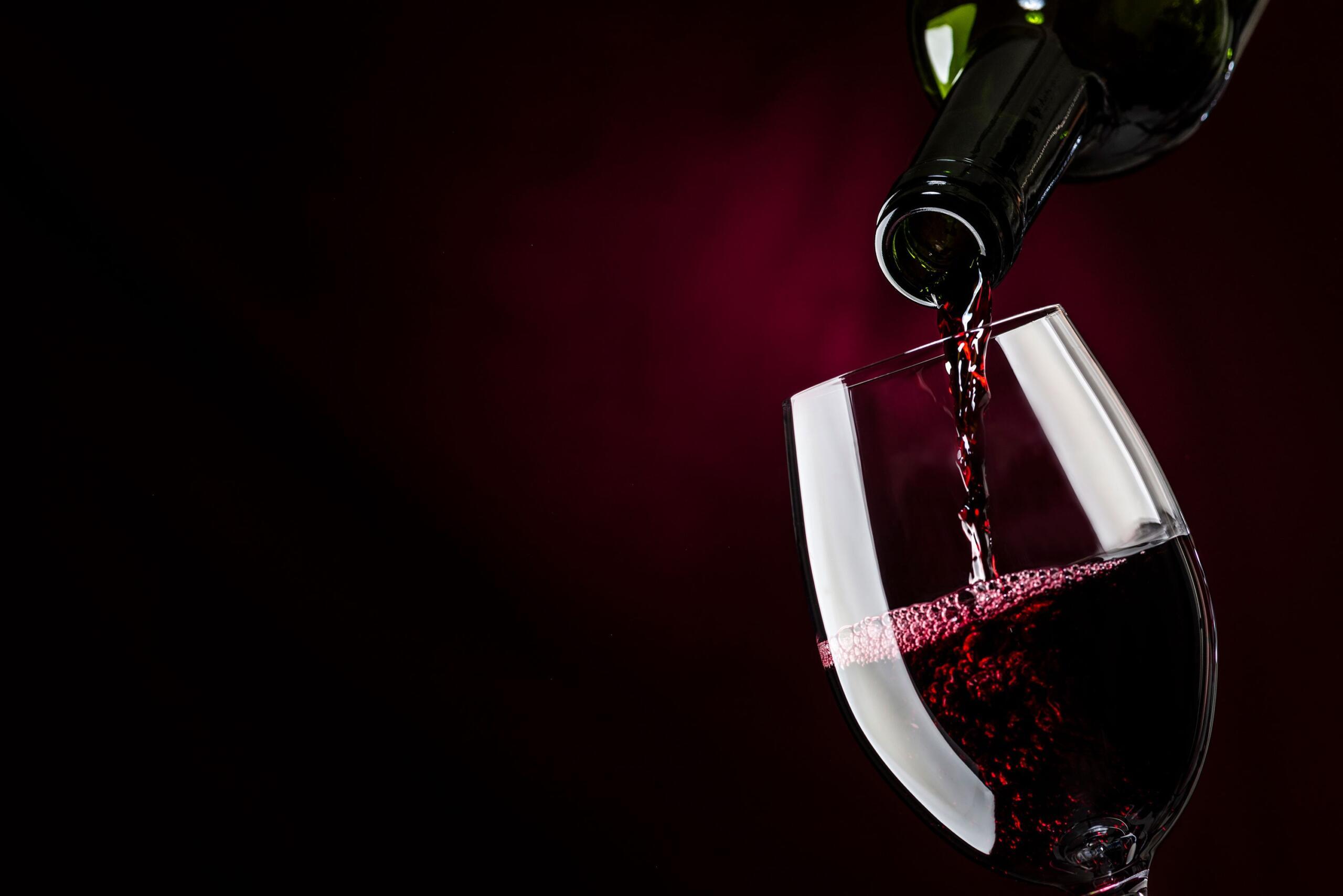 Trivento, la marca argentina de vino N° 1 en el mundo