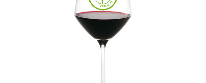 vinos aptos para veganos